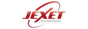 Jexet Technologies
